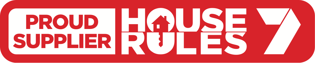 House Rules Proud Supplier