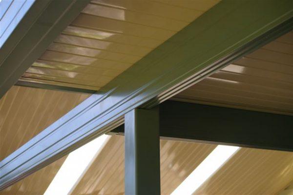 architectural-beam