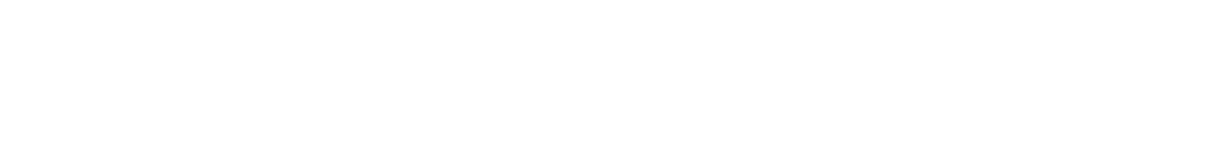Colorbeam logo