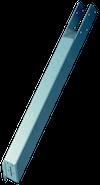 knee-21