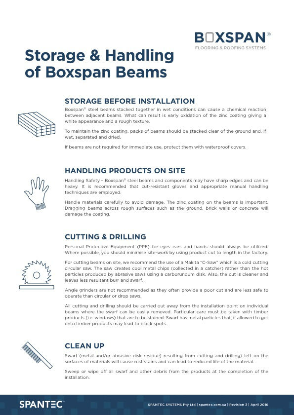 storage-and-handling-boxspan