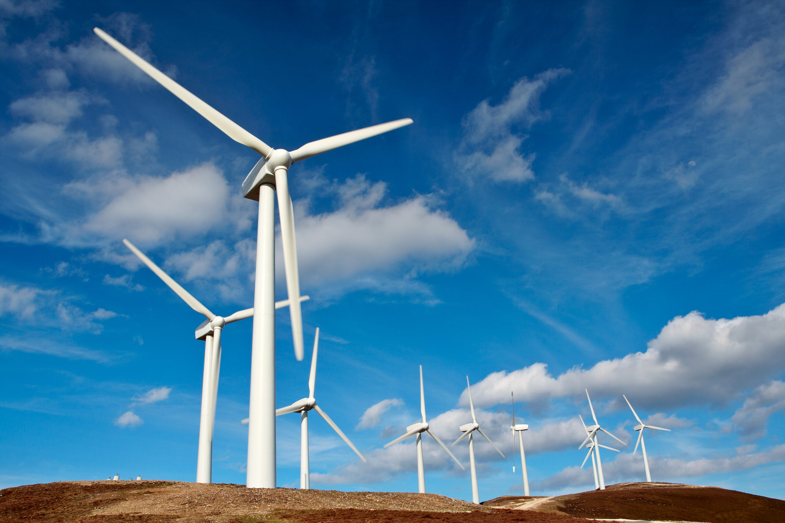 Understanding wind classification and why it matters for your building project