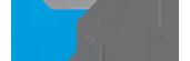 Ezipier logo